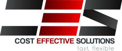 Stellenangebote, Stellen bei S.C. COST EFFECTIVE SOLUTIONS S.R.L.