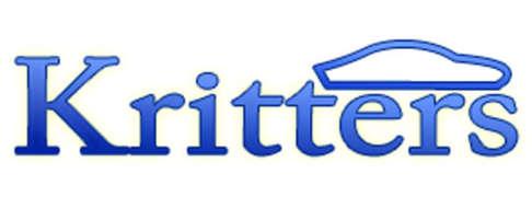 Offres d'emploi, postes chez Kritters-Com SRL