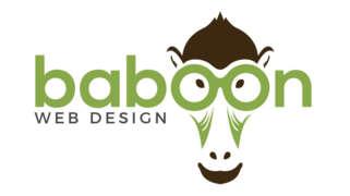 Locuri de munca la Baboon Software SRL