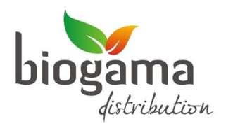 Locuri de munca la Biogama Distribution SRL