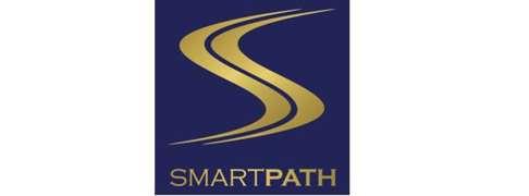 Locuri de munca la SMART PATH SRL