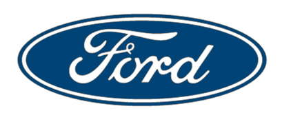 Job offers, jobs at Ford Romania S.A.