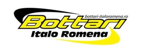 Locuri de munca la Bottari Italo Romena SRL