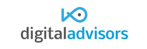 Locuri de munca la Digital Advisors Team SRL
