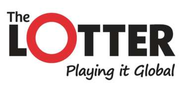 Job offers, jobs at THE LOTTER