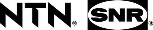 Job offers, jobs at NTN-SNR RULMENTI