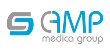 Locuri de munca la CAMP MEDICA DISTRIBUTION