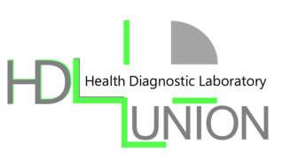 Stellenangebote, Stellen bei HDL UNION SRL