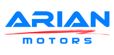 Job offers, jobs at ARIAN MOTORS SRL