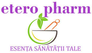 Job offers, jobs at SC ETERO PHARM SRL