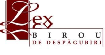 Locuri de munca la Lex Birou de Despagubiri S.R.L.