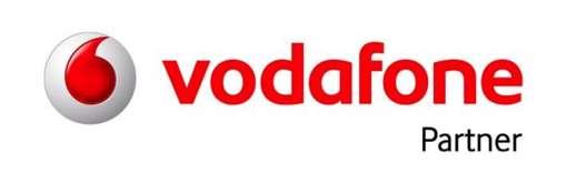 Locuri de munca la Partener Vodafone