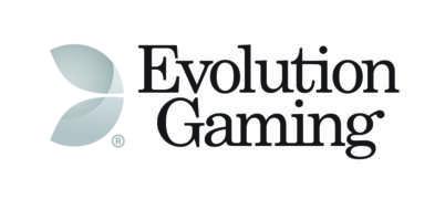 Locuri de munca la Evolution Gaming