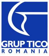 Job offers, jobs at SC GRUP TICO ROMANIA IMPEX SRL