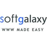 Locuri de munca la Soft Galaxy