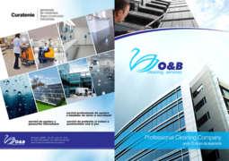 Locuri de munca la SC O&B SRL