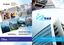 Job offers, jobs at SC O&B SRL