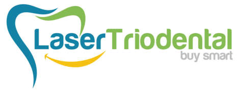 Job offers, jobs at LASER TRIODENTAL