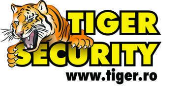 Tiger Security Services SA
