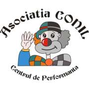 Job offers, jobs at Asociatia 3M