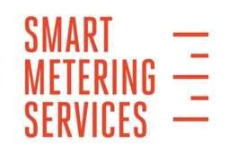 Smart Metering Services SA