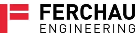 Stellenangebote, Stellen bei FERCHAU Engineering GmbH