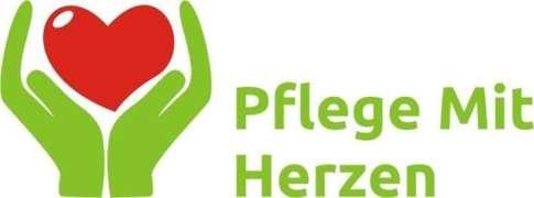 Job offers, jobs at Pflege Mit Herzen 24 Oddział Łódź