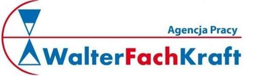 Stellenangebote, Stellen bei Walter-Fach-Kraft Personal GmbH