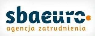Stellenangebote, Stellen bei SBA EURO