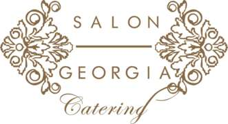 Job offers, jobs at Georgia Catering