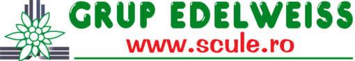 Stellenangebote, Stellen bei GRUP EDELWEISS SRL