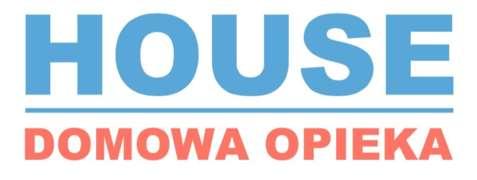 Job offers, jobs at House Domowa Opieka Sp. z o.o.
