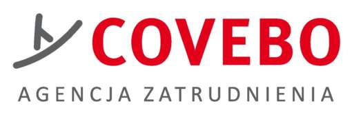 Job offers, jobs at Covebo Work Office Sp. z o.o.
