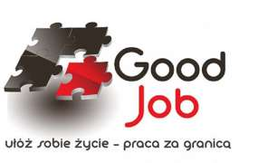 Stellenangebote, Stellen bei Agencja Pracy Good Job