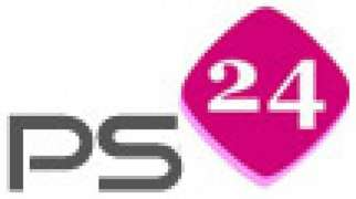 Job offers, jobs at Personalservices24
