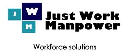 Offerte di lavoro, lavori a Just Work Manpower SRL