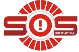Stellenangebote, Stellen bei SOS SECURITY SRL