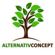 Állásajánlatok, állások Alternativ Concept