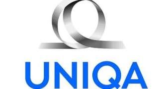 Stellenangebote, Stellen bei UNIQA Insurance Group AG