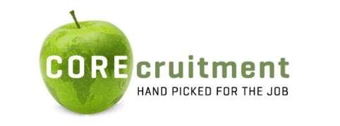 Stellenangebote, Stellen bei Core Recruitment