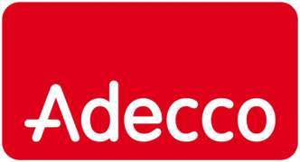 Stellenangebote, Stellen bei Adecco GmbH