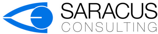 Job offers, jobs at saracus consulting GmbH
