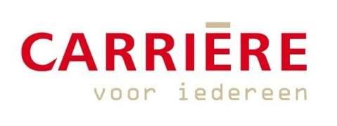 Stellenangebote, Stellen bei Carrière-Uitzendbureau
