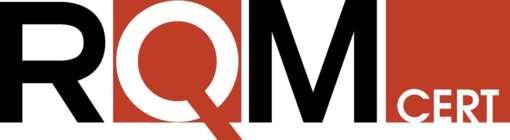 RQM Cert