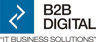 Job offers, jobs at B2B DIGITAL