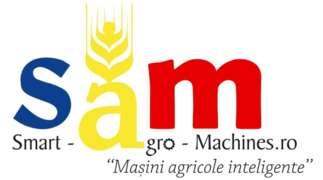 Állásajánlatok, állások S.C. SMART AGRO MACHINES S.R.L.