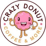 Stellenangebote, Stellen bei Crazy Donut