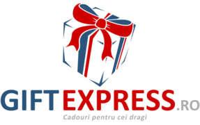 GiftExpress