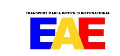 Stellenangebote, Stellen bei EURO ALPHA EXPEDITION