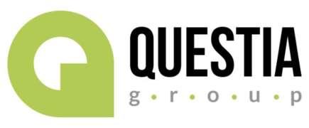 Stellenangebote, Stellen bei Questia Group